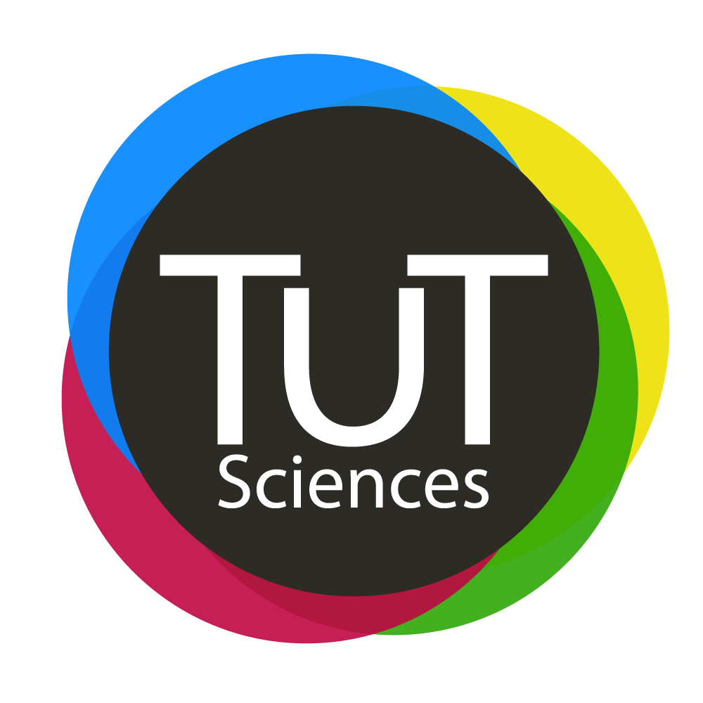 tutorat-sciences